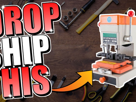 5 Daily Dropshipping Products For Aliexpress To Ebay Dropshipping January 19 2021