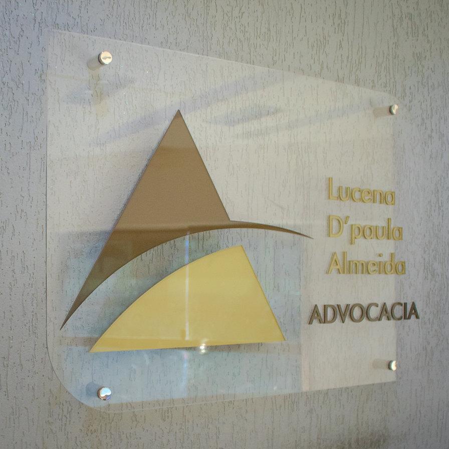 Logo-Parede.jpg
