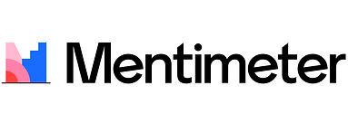 Mentimeter_Branding_Logo_2020_RGB-10-v2.