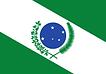 Bandeira_estadual_do_Paraná_1990.svg.pn