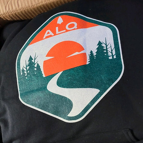 ALQ Dawn Sweatshirt