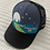 Thumbnail: PBT24 4am BOCO hat