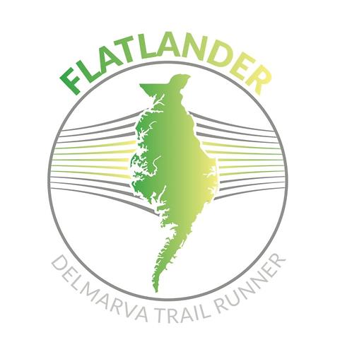 Flatland Shirt (women's cut runs a little small)
