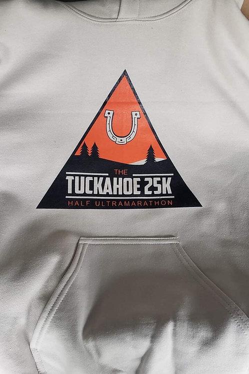 2020 Tuckahoe Sweatshirt