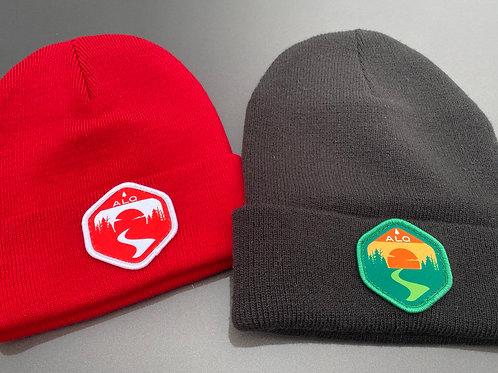 ALQ Winter Hat