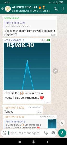 WhatsApp-Image-2020-07-20-at-19.49.56-3-