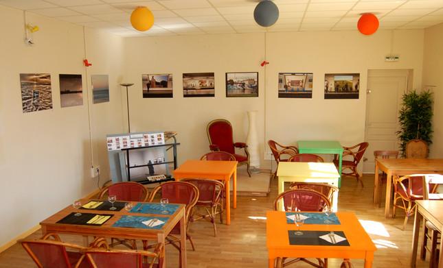 restaurant-pic-saint-loup-la-recreeephot