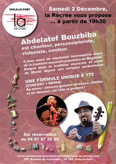 concert-pic-saint-loup-abdel-la-recree-v