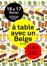 à_table_avec_un_Belge_internet.jpg