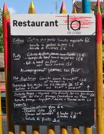 carte_menus_newsletter_aout.jpg