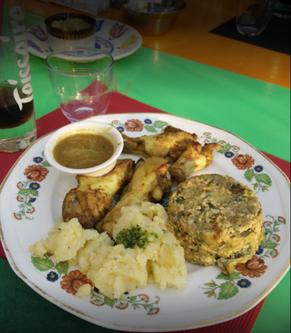 restaurant-la-recree-pic-saint-loup-viol