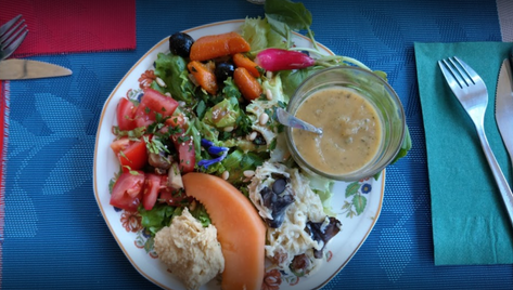 restaurant-la-recree-pica-saint-loup.PNG