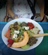 restaurant-la-recree-pic-saint-loup.PNG