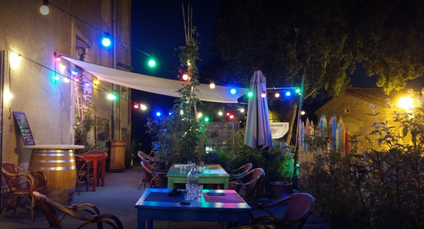 restaurant-la-recree-violslefort-pic-sai