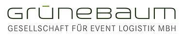 Gruenebaum_Logo_Unterzeile_URL_01_edited