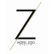 hotelzoo.png