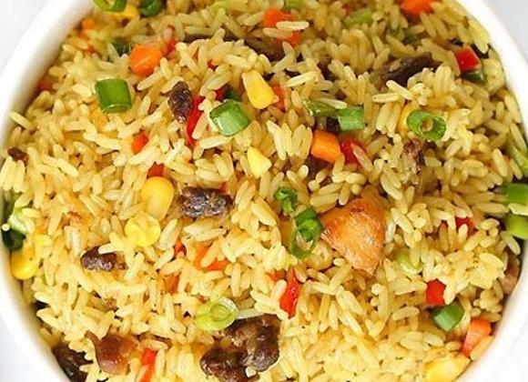 Fried Rice 24L
