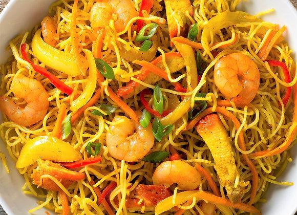 Noodles 3L
