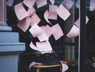 Can tenants break their lease too easily?