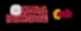 Your Ottawa Logo Generic.png