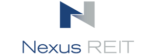 Nexus REIT completes $147 million deal for commercial properties