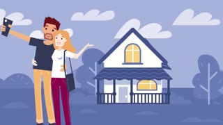Invis Homeowner Mastercard