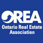 OREA laments rejection of cannabis recommendation
