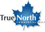 True North Commercial REIT acquires prime asset in Toronto