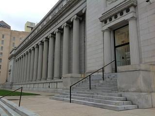 Realtors must make sales data public: appeals court