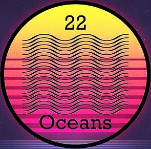 22 Oceans