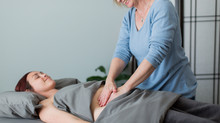 What is Abdominal Therapy?