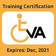 Dec, 2021 Virtual Badge.png
