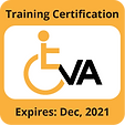 Dec, 2021 Virtual Badge.png
