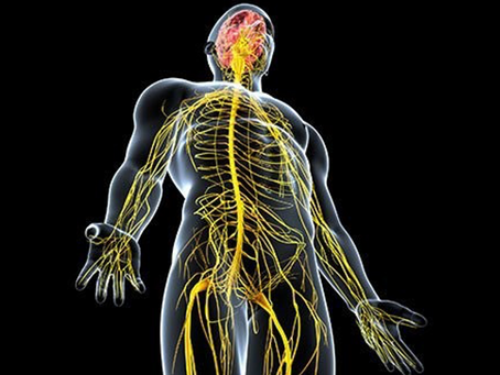 Multiple Sclerosis and Cryotherapy Treatment