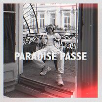 AndreiLucas ParadisePasse.JPG