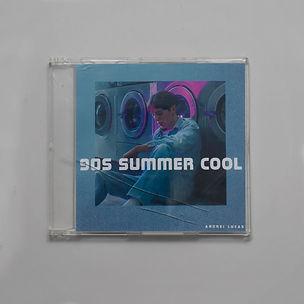 andrei Lucas - 90s summer cool 2 2.jpg