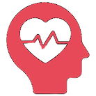Mental%20Health%20Icon_edited.png