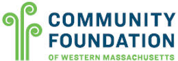 cwfm-logo-0420.png