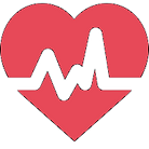 Health%20Icon_edited.png