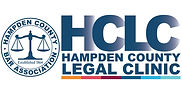 HCLCLogoBig_edited.jpg