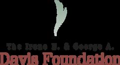 Davis Foundation.png