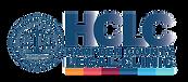 HCLC Transparen.png