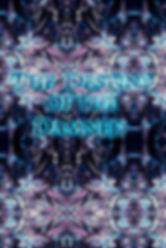 DDtempcover.jpg
