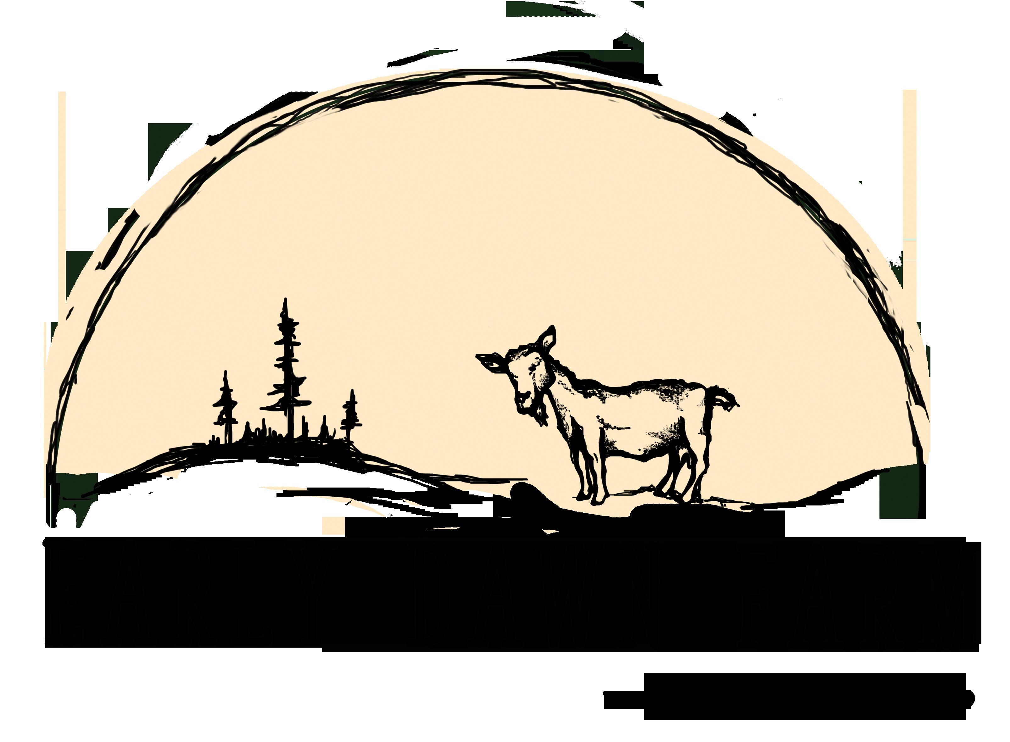 2018 logo basic