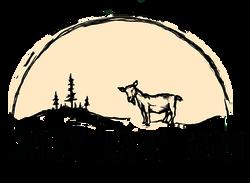 early dawn farm