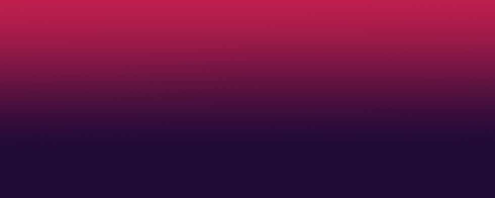 banner-purple-2.jpg