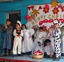Christmas celebrations.jpeg