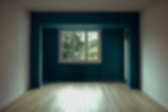 [house#07] image_10.jpg