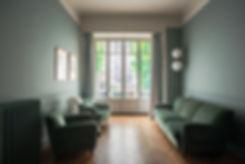[house#05]-01.jpg