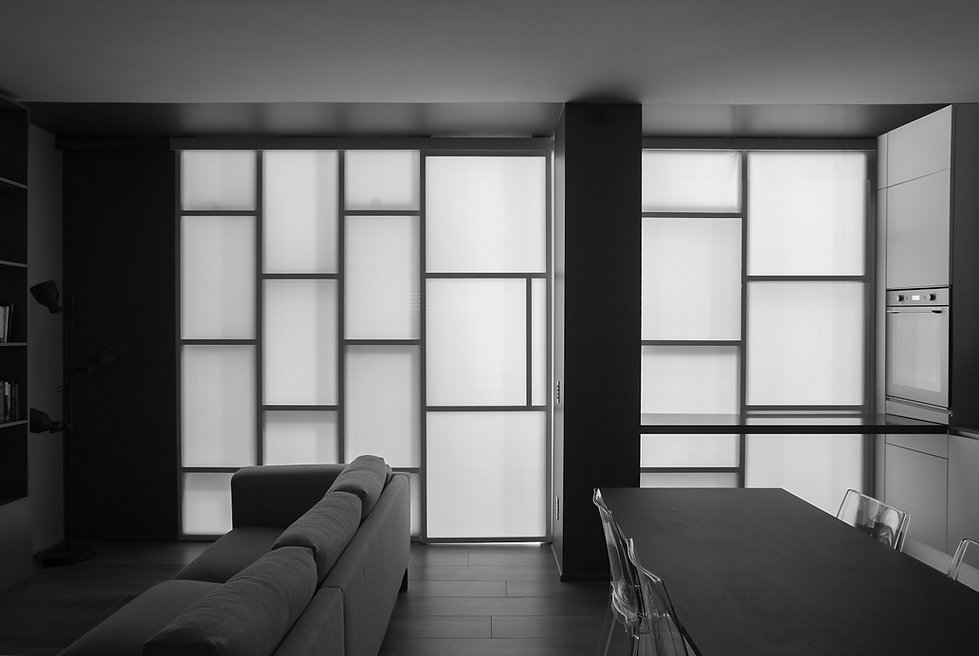 [house#06]-04.jpg